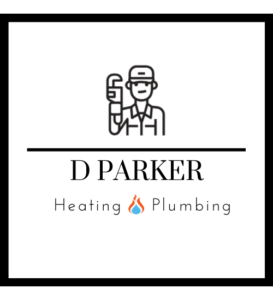 D Parker Plumbing